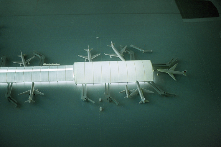 olivier brossard - JADE01-05