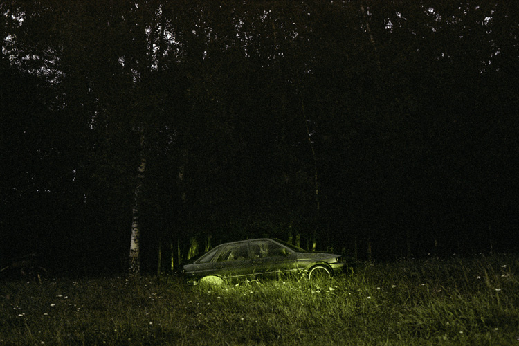 olivier brossard - PRELUDIJAS06